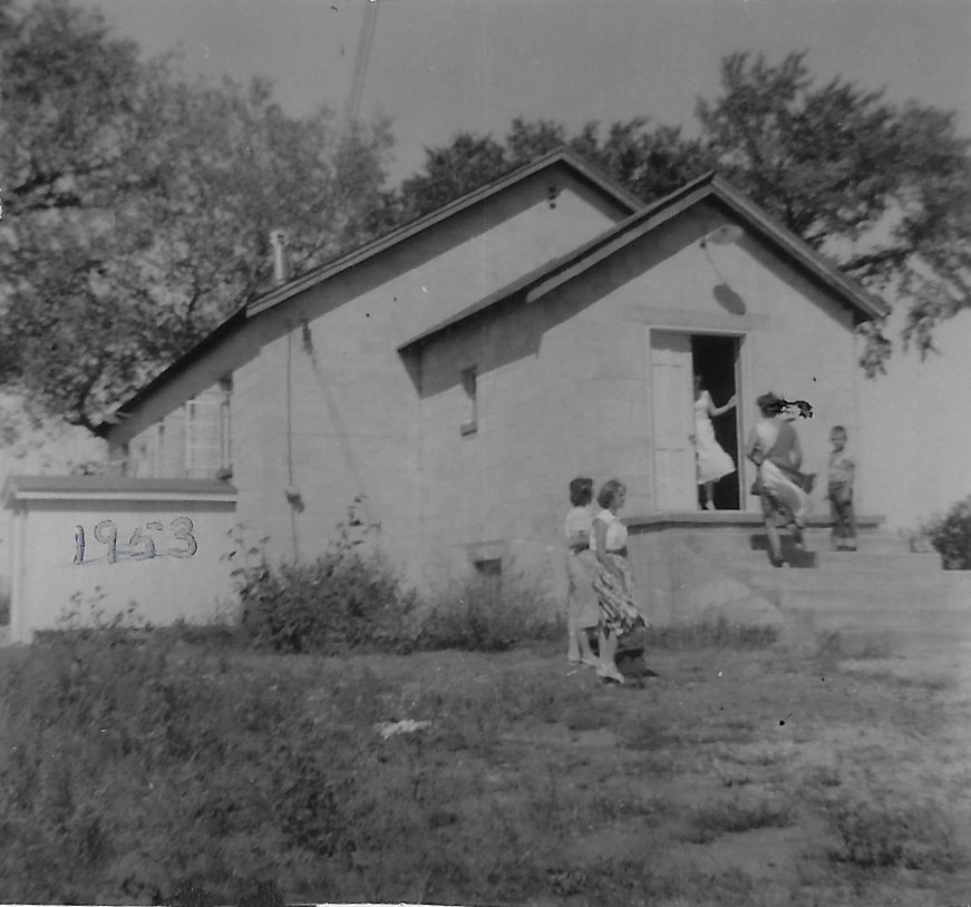 antioch-community-baptist-church-1953
